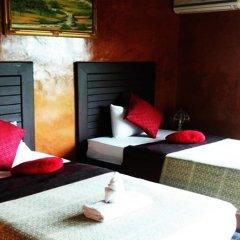 Отель Thaton Hill Resort спа фото 2