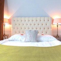 Отель Solei Golf Польша, Познань - отзывы, цены и фото номеров - забронировать отель Solei Golf онлайн комната для гостей фото 2