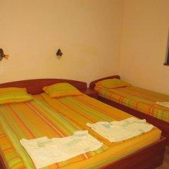 Отель Mirage Holiday Village Болгария, Сливен - отзывы, цены и фото номеров - забронировать отель Mirage Holiday Village онлайн комната для гостей фото 5