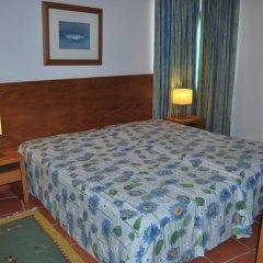 Отель Apartamentos Turísticos Nossa Senhora da Estrela Апартаменты разные типы кроватей фото 2