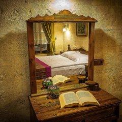 Elif Stone House 3* Стандартный номер с различными типами кроватей