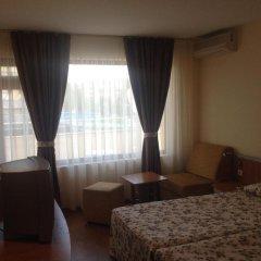 Отель ATOL 3* Стандартный номер фото 3