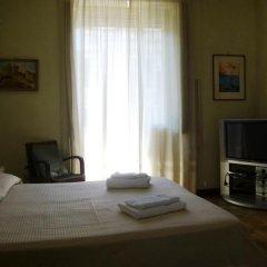 Отель Gracchi Vip Apt комната для гостей фото 5