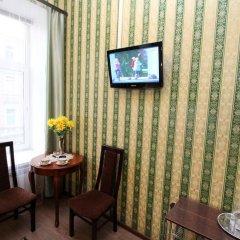 Гостевой дом Геральда на Невском удобства в номере фото 2