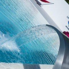 Hotel Love Boat спортивное сооружение