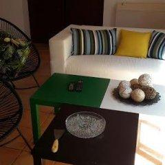 Отель b&b SA TEULERA Испания, Капдепера - отзывы, цены и фото номеров - забронировать отель b&b SA TEULERA онлайн комната для гостей фото 3