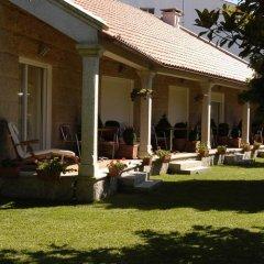 Отель Duplex Playa de Rons фото 7