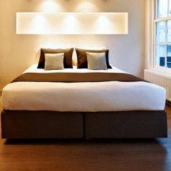 Отель Ams Suites Нидерланды, Амстердам - отзывы, цены и фото номеров - забронировать отель Ams Suites онлайн комната для гостей