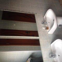 Гостиница Hostel Alkatraz в Пскове - забронировать гостиницу Hostel Alkatraz, цены и фото номеров Псков ванная