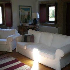 Отель Casas da Quinta da Cancela комната для гостей фото 2