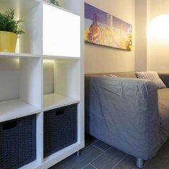 Отель Apartamento Sleepingbcn Испания, Барселона - отзывы, цены и фото номеров - забронировать отель Apartamento Sleepingbcn онлайн спа