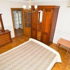 Апартаменты Sadovoye Koltso Apartments Akademicheskaya Апартаменты фото 5