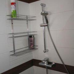 Капитал Отель ванная