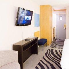 Отель Novotel Toronto North York Канада, Торонто - отзывы, цены и фото номеров - забронировать отель Novotel Toronto North York онлайн удобства в номере