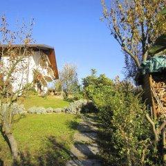 Отель Alle Porte Del Monferrato Бальдиссеро-Торинезе фото 3