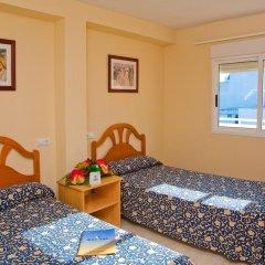 Отель Apartamentos Avenida Испания, Пляж Леванте - отзывы, цены и фото номеров - забронировать отель Apartamentos Avenida онлайн детские мероприятия