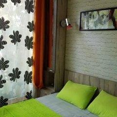 Отель Guest House Nona комната для гостей фото 2