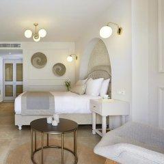 De Sol Spa Hotel 5* Стандартный номер с различными типами кроватей фото 11
