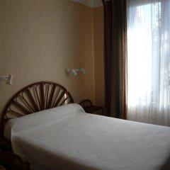 Citotel Aero Hotel 2* Стандартный номер с различными типами кроватей фото 8