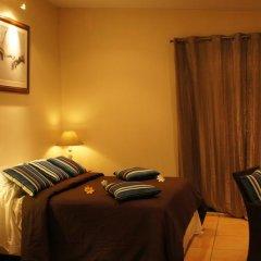 Отель Regina Suite Lodge спа фото 2