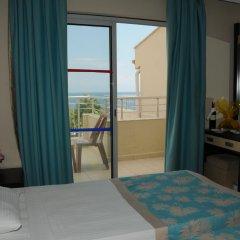 Отель Viking Nona Beach 4* Стандартный номер разные типы кроватей фото 2