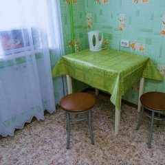 Апартаменты Yaroslavl Centre Apartments in Historical Center Ярославль удобства в номере