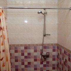Гостиница Kremlevsky Guest House Номер категории Эконом с различными типами кроватей фото 2