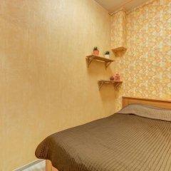 Гостиница Сутки Петербург Большая Коннюшенная комната для гостей фото 3