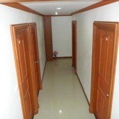 Отель Suksan Patong Place Guesthouse интерьер отеля фото 3