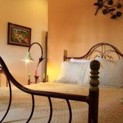 Отель Plaza Copan Гондурас, Копан-Руинас - отзывы, цены и фото номеров - забронировать отель Plaza Copan онлайн спа