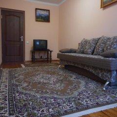 Гостиница Truskavets Украина, Трускавец - отзывы, цены и фото номеров - забронировать гостиницу Truskavets онлайн комната для гостей фото 5