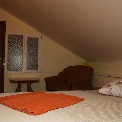 Гостиница АВИТА Стандартный номер с двуспальной кроватью фото 41