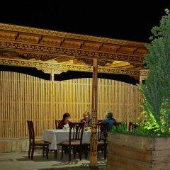 Отель Hon Saroy Узбекистан, Ташкент - 2 отзыва об отеле, цены и фото номеров - забронировать отель Hon Saroy онлайн питание
