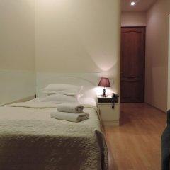 Отель VIP Victoria комната для гостей фото 5