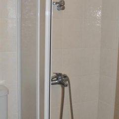 Отель Green Palm Мармарис ванная
