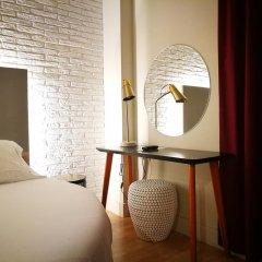 H La Paloma Love Hotel - Adults Only 2* Стандартный номер с различными типами кроватей фото 2