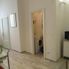 Отель Valerix 2 Апартаменты с различными типами кроватей фото 50