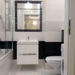 Апартаменты MNH Apartments Siedmiogrodzka ванная