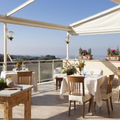 Отель Cacciani Италия, Фраскати - отзывы, цены и фото номеров - забронировать отель Cacciani онлайн помещение для мероприятий