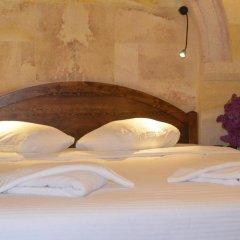 Akuzun Hotel 3* Номер Делюкс с различными типами кроватей фото 9