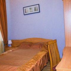 Мини-отель Невская Классика на Малой Морской Стандартный номер с различными типами кроватей фото 7