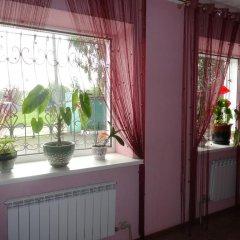 Гостиница Mini Hotel Gostevoy Dom в Саранске отзывы, цены и фото номеров - забронировать гостиницу Mini Hotel Gostevoy Dom онлайн Саранск в номере