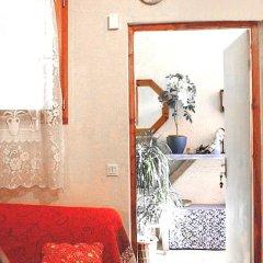 Отель Adorable Studette Nice Cessole комната для гостей фото 3