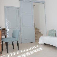Отель Dei Balzi Dimore di Charme Полулюкс фото 2