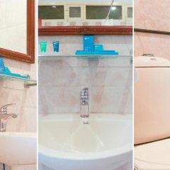 Hotel Natraj 3* Стандартный номер с различными типами кроватей фото 5