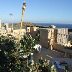 Отель Il Forn Accommodation Мальта, Зеббудж - отзывы, цены и фото номеров - забронировать отель Il Forn Accommodation онлайн фото 5