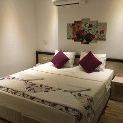 Hermes Турция, Каш - отзывы, цены и фото номеров - забронировать отель Hermes онлайн комната для гостей фото 5