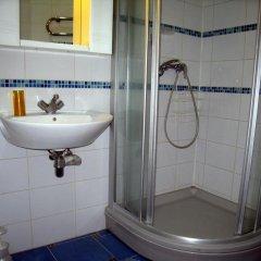 Апартаменты Julia Lacplesa Apartments Студия с различными типами кроватей фото 5