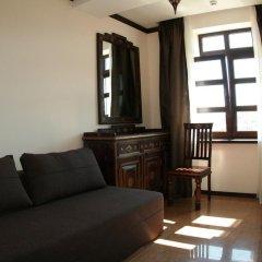 Гостиница Al Tumur фото 9