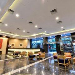 Отель Chancellor@Orchard Сингапур, Сингапур - отзывы, цены и фото номеров - забронировать отель Chancellor@Orchard онлайн развлечения